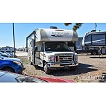 2019 Coachmen Leprechaun 319MB for sale 300259161