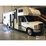 2019 Coachmen Leprechaun for sale 300259547