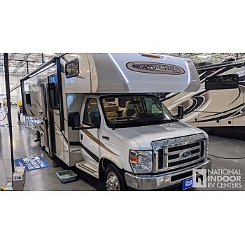 2019 Coachmen Leprechaun for sale 300268200