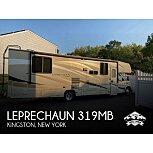 2019 Coachmen Leprechaun 319MB for sale 300296258