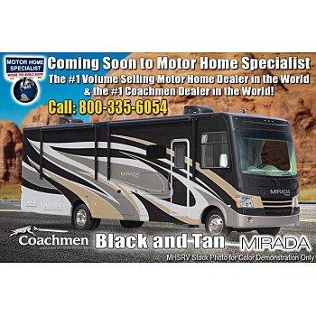 2019 Coachmen Mirada for sale 300162395
