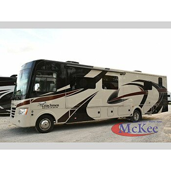 2019 Coachmen Mirada for sale 300173940