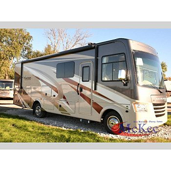 2019 Coachmen Mirada for sale 300176413