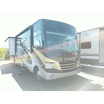 2019 Coachmen Mirada for sale 300205003