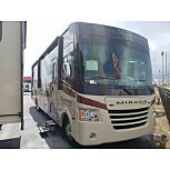 2019 Coachmen Mirada for sale 300205750