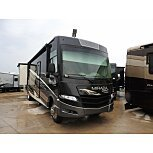 2019 Coachmen Mirada for sale 300205855