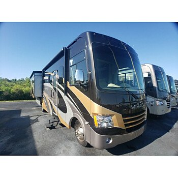 2019 Coachmen Mirada for sale 300208112