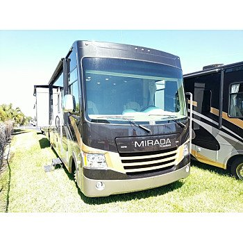 2019 Coachmen Mirada for sale 300208427