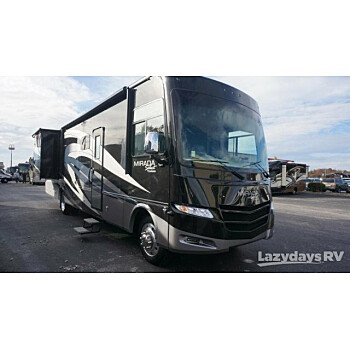 2019 Coachmen Mirada for sale 300209468