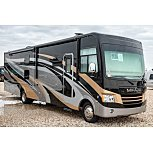 2019 Coachmen Mirada for sale 300216050
