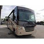 2019 Coachmen Mirada for sale 300216412
