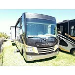 2019 Coachmen Mirada for sale 300216595