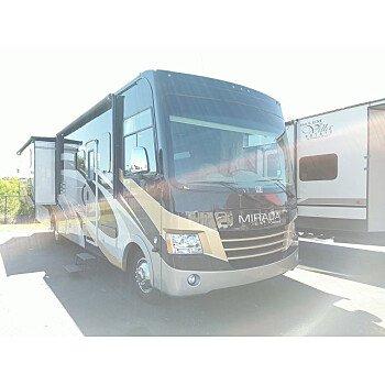 2019 Coachmen Mirada for sale 300216596