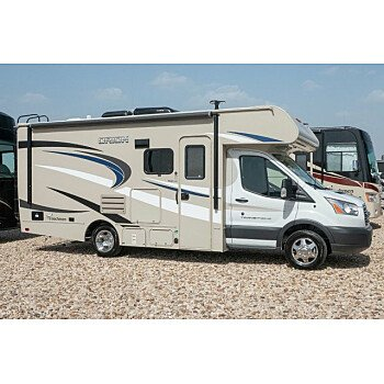 2019 Coachmen Orion for sale 300167262