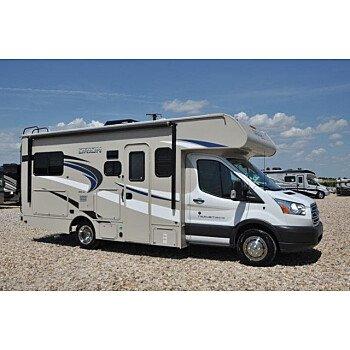 2019 Coachmen Orion for sale 300167272