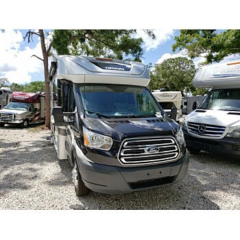2019 Coachmen Orion for sale 300205660