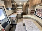 2019 Coachmen Orion for sale 300320425