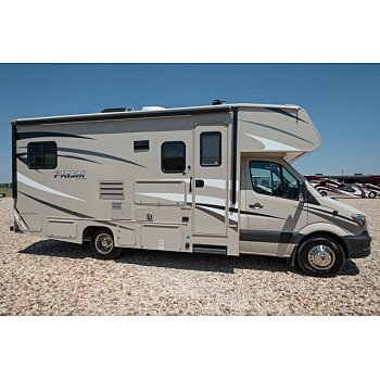 2019 Coachmen Prism for sale 300165108