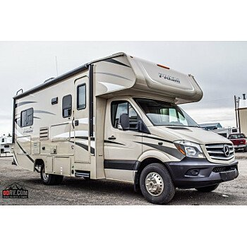 2019 Coachmen Prism for sale 300165112