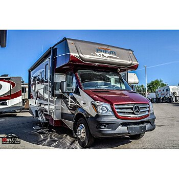 2019 Coachmen Prism for sale 300178481
