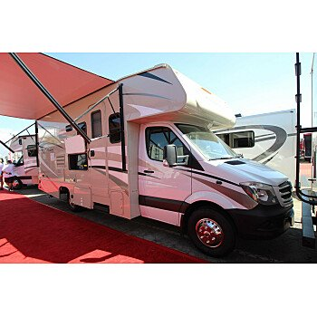 2019 Coachmen Prism for sale 300178483