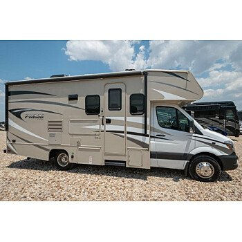 2019 Coachmen Prism for sale 300205103