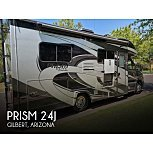 2019 Coachmen Prism for sale 300254144