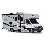 2019 Coachmen Prism for sale 300275247