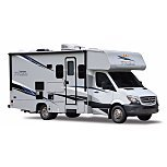 2019 Coachmen Prism for sale 300291306