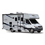 2019 Coachmen Prism for sale 300291978