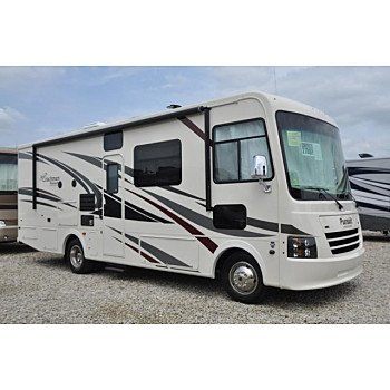 2019 Coachmen Pursuit for sale 300149079