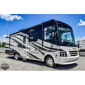 2019 Coachmen Pursuit for sale 300178151