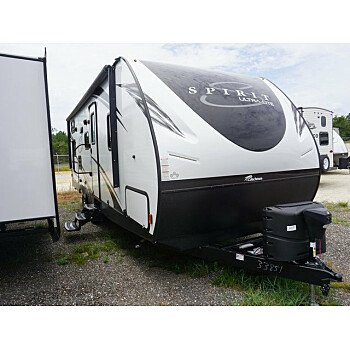 2019 Coachmen Spirit for sale 300172313
