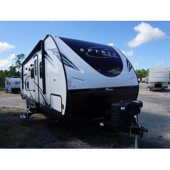 2019 Coachmen Spirit for sale 300175912
