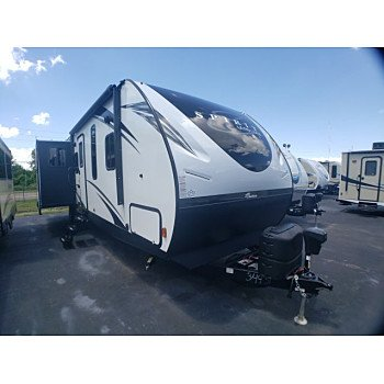 2019 Coachmen Spirit for sale 300205816