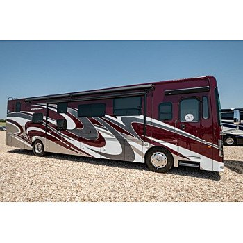 2019 Coachmen Sportscoach for sale 300162223