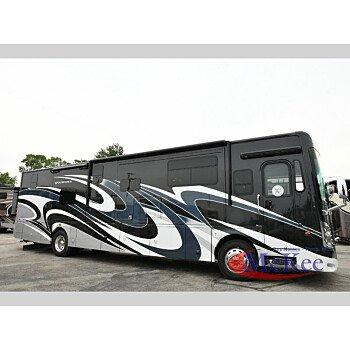 2019 Coachmen Sportscoach for sale 300173884