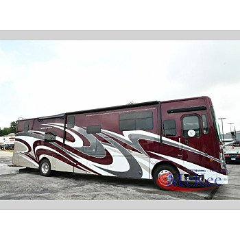2019 Coachmen Sportscoach for sale 300173886