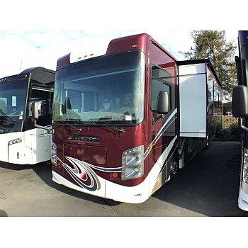 2019 Coachmen Sportscoach for sale 300185714