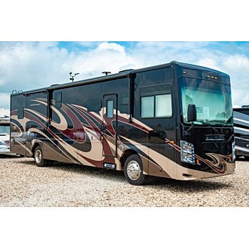 2019 Coachmen Sportscoach for sale 300188521
