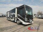 2019 Coachmen Sportscoach for sale 300298325