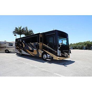 2019 Coachmen Sportscoach for sale 300301178