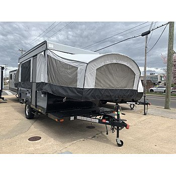 2019 Coachmen Viking for sale 300191844