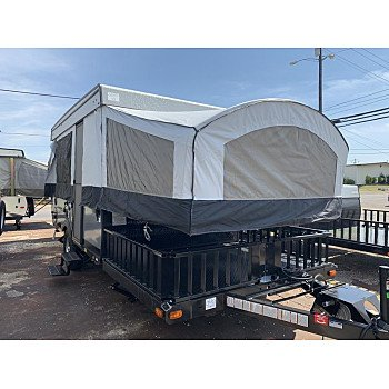 2019 Coachmen Viking for sale 300191875