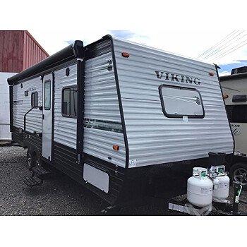 2019 Coachmen Viking for sale 300192041