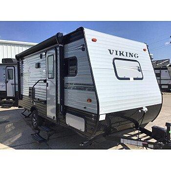 2019 Coachmen Viking for sale 300192042