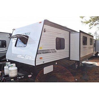 2019 Coachmen Viking for sale 300200511