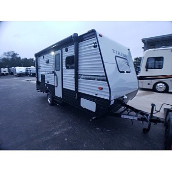 2019 Coachmen Viking for sale 300205821