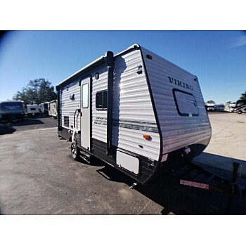 2019 Coachmen Viking for sale 300205824
