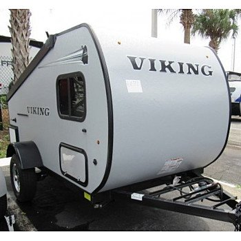 2019 Coachmen Viking for sale 300212278